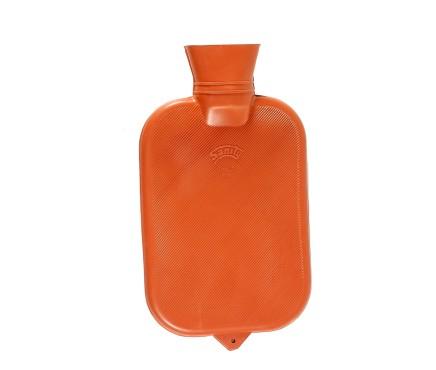 sanity bolsa de agua quente 18x25