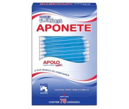 APOLO APONETE