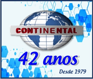 continental 42