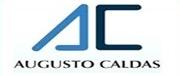 Augusto Caldas