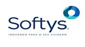 SOFYTS