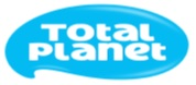 TOTAL PLANET