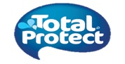 TOTAL PROTECT