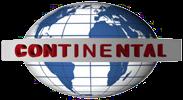 Continental Farma